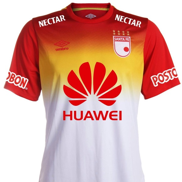 Independiente Santafe - Bogota Colombia 44725ca8b